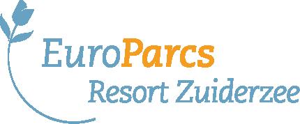 Resort Zuiderzee