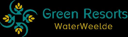 Resort WaterWeelde Sales
